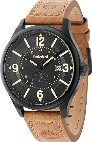 Timberland 14645JSB 02 od 3 390 Kč • Zboží.cz c41635589cd