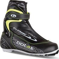 Běžkařské boty Botas Dynamic Prolink 491b4ce861