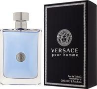 Pánské parfémy Versace s objemem nad 200 ml • Zboží.cz c8b625dfddf