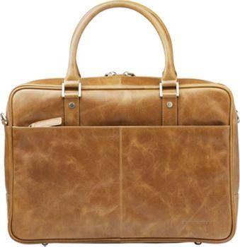Dbramante1928 Business Bag Rosenborg 16