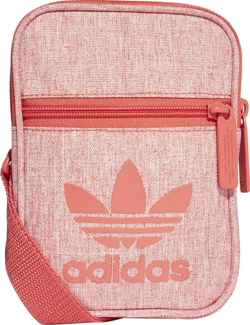 d46d2ca29e Adidas Festival Bag Casual od 240 Kč