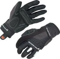174c6a5515 cyklistické rukavice Endura Dexter rukavice pánské černé
