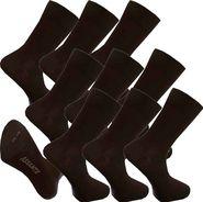ebe5bfc7195 Pánské ponožky s velikostí 29 • Zboží.cz