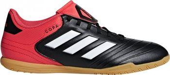 Adidas Copa Tango 18.4 In od 749 Kč • Zboží.cz 3942bec6f9