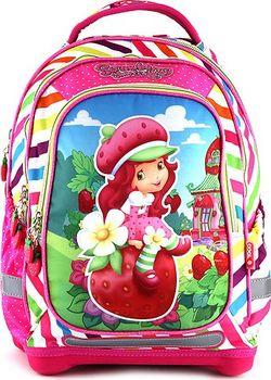 Cool Strawberry Shortcake od 899 Kč • Zboží.cz c13aa627ea