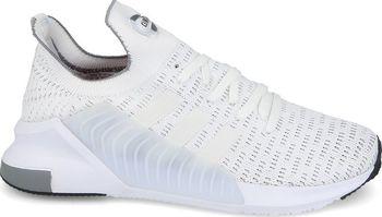 fce0e8c751c387 Adidas Climacool CQ2245 bílé. adidas Climacool 02 17 Primeknit Ftw White   Ftw White  Grey Three ...