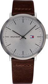 84d9b036560 Pánské hodinky Tommy Hilfiger • Zboží.cz