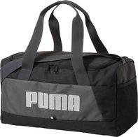 Puma Fundamentals 0736401 černá šedá c1b06f5fb4