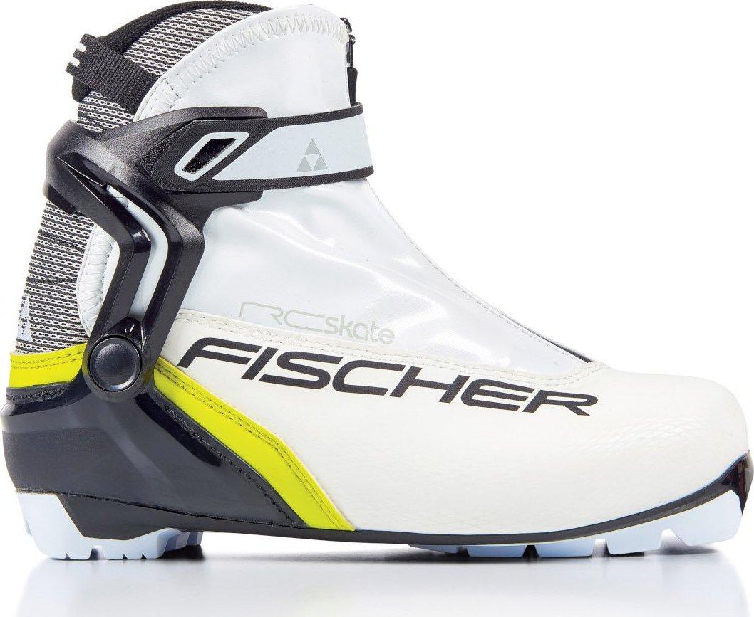 Fischer RC Skate WS 2017 18 od 3 143 Kč • Zboží.cz e26119470d