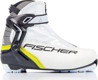 Běžkařské boty Fischer RC Skate WS 2017 18 5eb349099c
