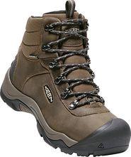 pánská zimní obuv Keen Revel III Great Wall Canteen 822a629c37