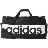 6d29f35db Adidas Linear Performance Medium Teambag, černá