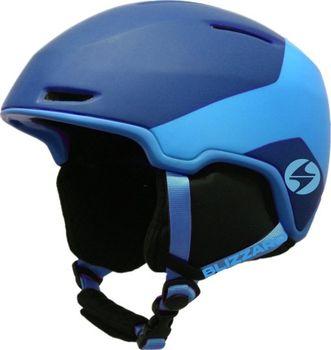 Blizzard Viper Dark Blue Matt Bright Blue Matt od 1 025 Kč • Zboží.cz 9de413ce62a