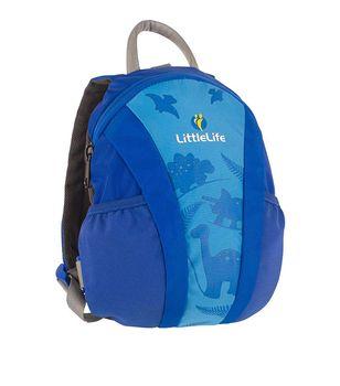 LittleLife Runabout Toddler Daysack 3 l od 484 Kč • Zboží.cz b17fa7469c