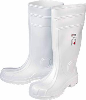 Červa Eurofort S4 bílá od 396 Kč • Zboží.cz f350d89bd5