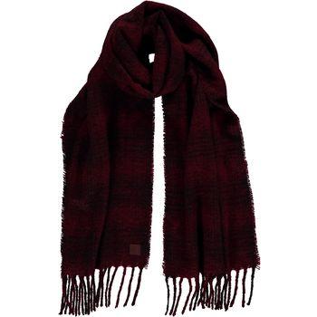 57fa393253a O Neill BW Endless check scarf od 649 Kč • Zboží.cz