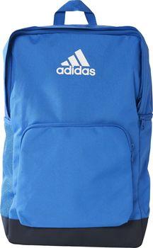 Adidas Tiro Bp modrý od 659 Kč • Zboží.cz 521ad00729