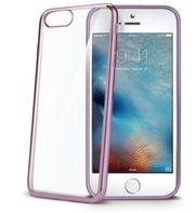 Pouzdra na mobilní telefony Celly • Zboží.cz 6ed45f49fbd