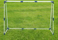 Fotbalové branky se šířkou 300 cm • Zboží.cz 5ca1bd6852
