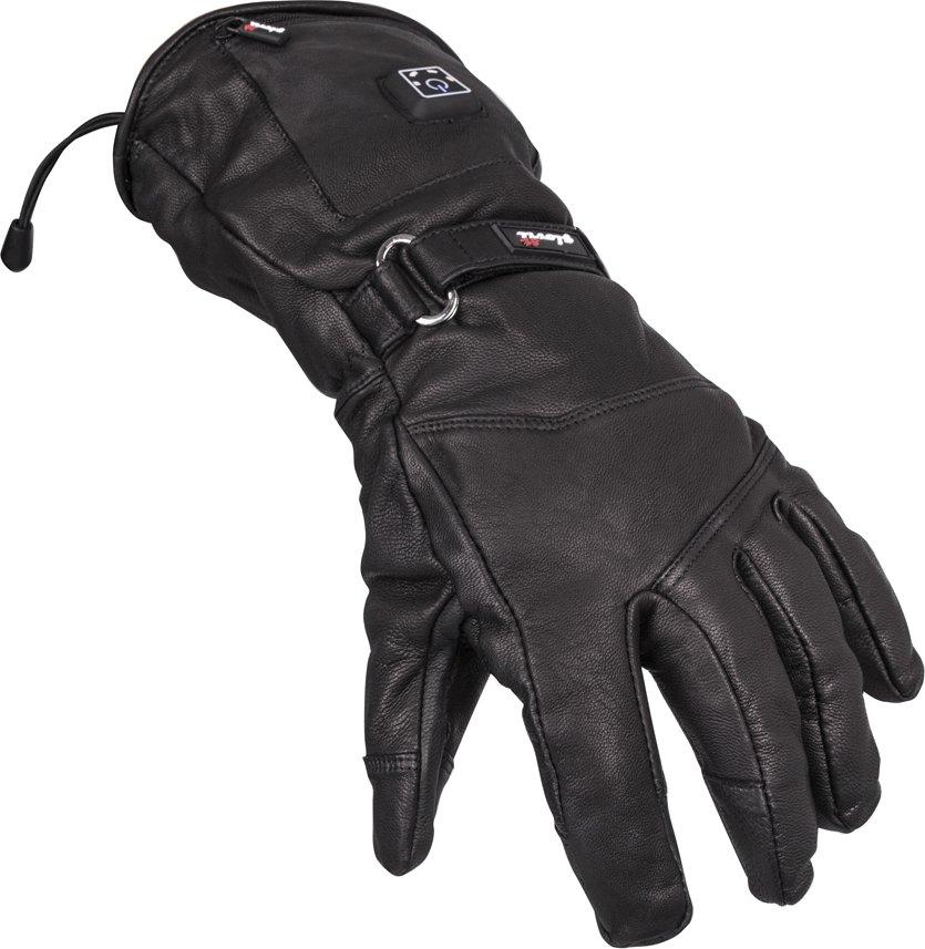 Glovii GS5 černé od 3 390 Kč • Zboží.cz a4bfbf0f4f