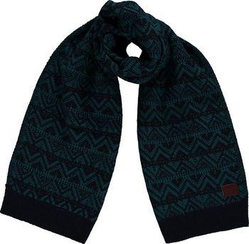 O Neill Blizzard Wool Mix Scarf modrá od 769 Kč • Zboží.cz 3386b68b63