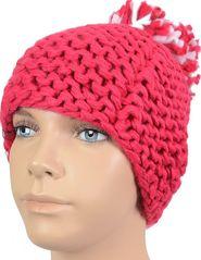 Růžové čepice NORDBLANC • Zboží.cz 0760dda53e