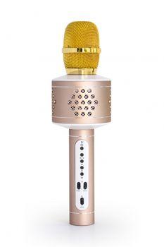 Technaxx BT-X35 PRO (4611) od 989 Kč • Zboží.cz 9d90134bbf