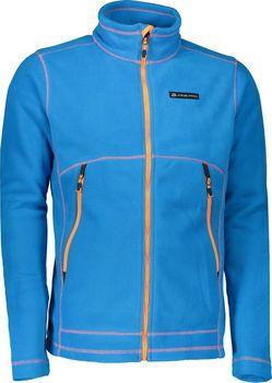 Alpine Pro Lavaredo 3 světle modrá od 599 Kč • Zboží.cz 0cddadd45e7