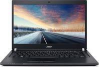 notebook Acer TravelMate P6 (NX.VG5EC.001)