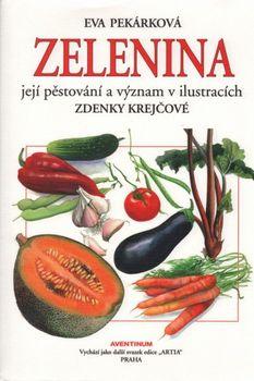Výsledek obrázku pro zelenina pekárková
