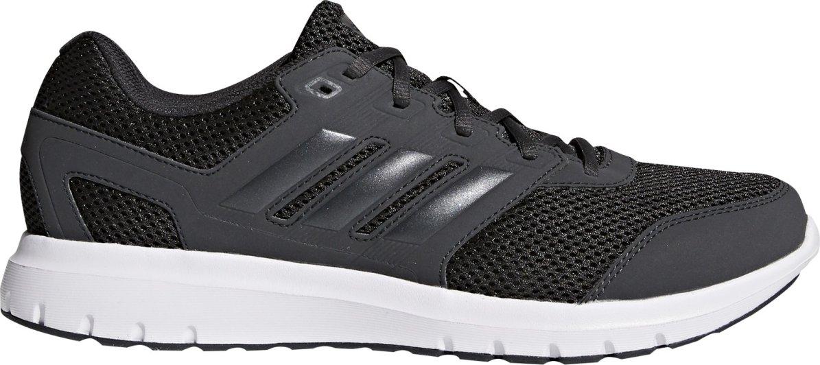 2fd198ba6c5 Adidas Duramo Lite 2.0 M Carbon Core Black od 780 Kč • Zboží.cz