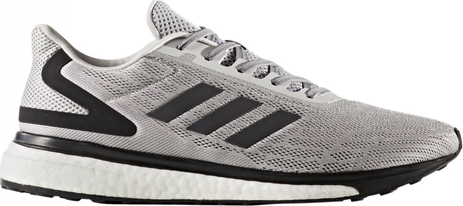 Adidas Performance Response LT M šedá od 1 639 Kč • Zboží.cz 581ca9f026