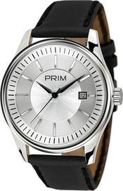hodinky Prim W01P.13031.H 349fa31881