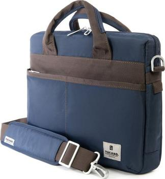 05b5b8ad47b Tucano Shine Slim Bag 13