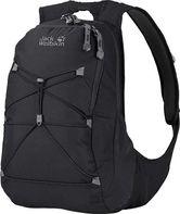 05749cac1e ✒ školní batohy a aktovky Jack Wolfskin