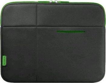 f9688d8bb Extra měkké pouzdro Samsonite Airglow Sleeve nabízí skvělý způsob, jak  zajistit ochranu vašeho notebooku. Do vnější kapsy navíc pohodlně pojme  drobnosti ...