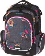 ✒ školní batohy a aktovky Walker • Zboží.cz c86eb36142