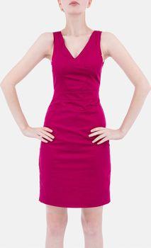Dámské šaty Armani Jeans s velikostí S • Zboží.cz f3315a5fcd9