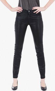 c00d5704944 Černé džíny Armani Jeans push up 27