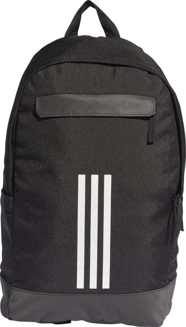 7b46a433c3 adidas Classic Bp M 3S černý od 590 Kč