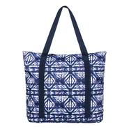 Tmavě modré kabelky ROXY • Zboží.cz fb30b22a0f