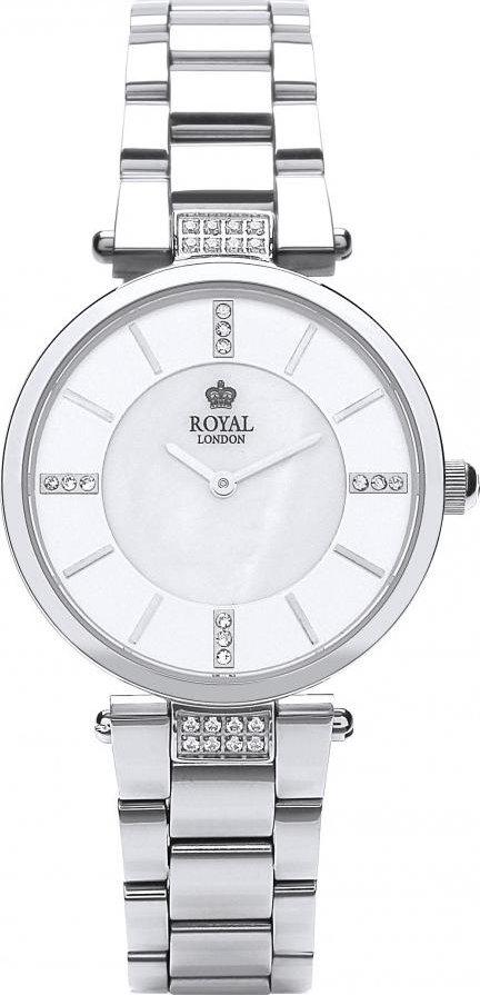 Royal London 21226-01 od 2 546 Kč • Zboží.cz 3245258da6e