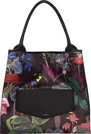 Dámské kabelky Fiorelli • Zboží.cz 25f13094de1