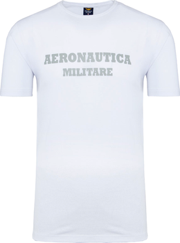 311a1e2aa56 Aeronautica Militare Round-Neck Print 3-pack X1402 white od 1 050 Kč ...