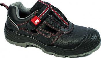 Bjert Sandal černé od 574 Kč • Zboží.cz 8098b51ab0