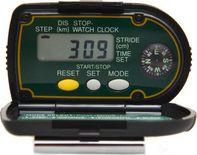 8b7383ce8 Digi CR 400 s kompasem