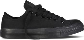 cc0070b9cd2 Converse Chuck Taylor All Star M5039 Black Monochrome od 1 150 Kč ...