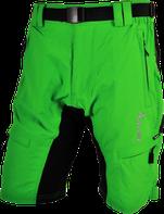 b06ac947969 Cyklistické kalhoty Silvini s velikostí XXXL • Zboží.cz