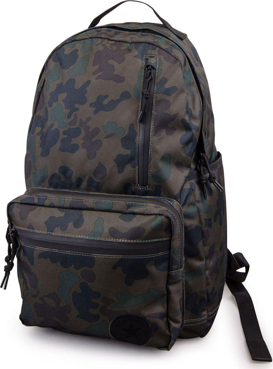 60d19f9e20d Converse Go Backpack 22 l od 747 Kč • Zboží.cz