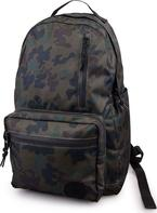 d38970d592 sportovní batoh Converse Go Backpack 22 l